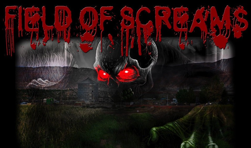 fieldofscreams2