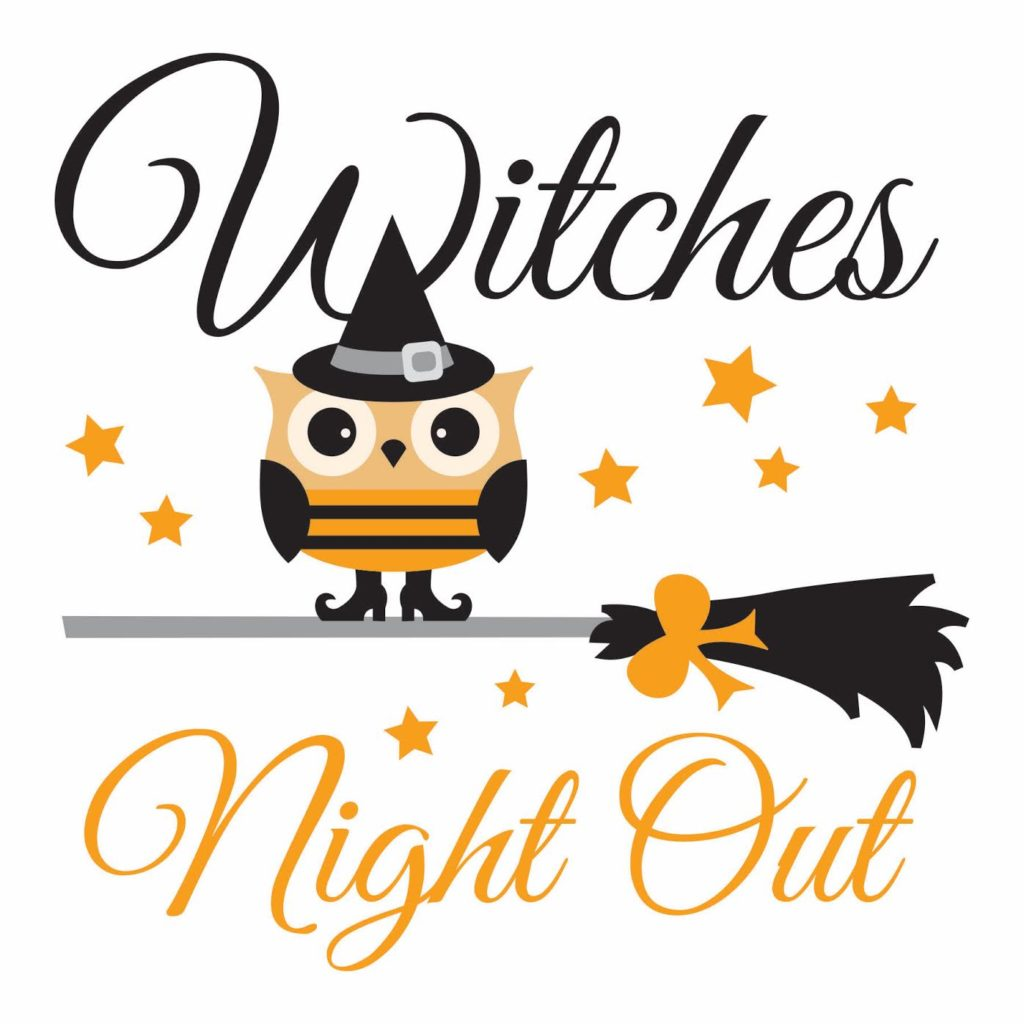 logo-witches-night-out