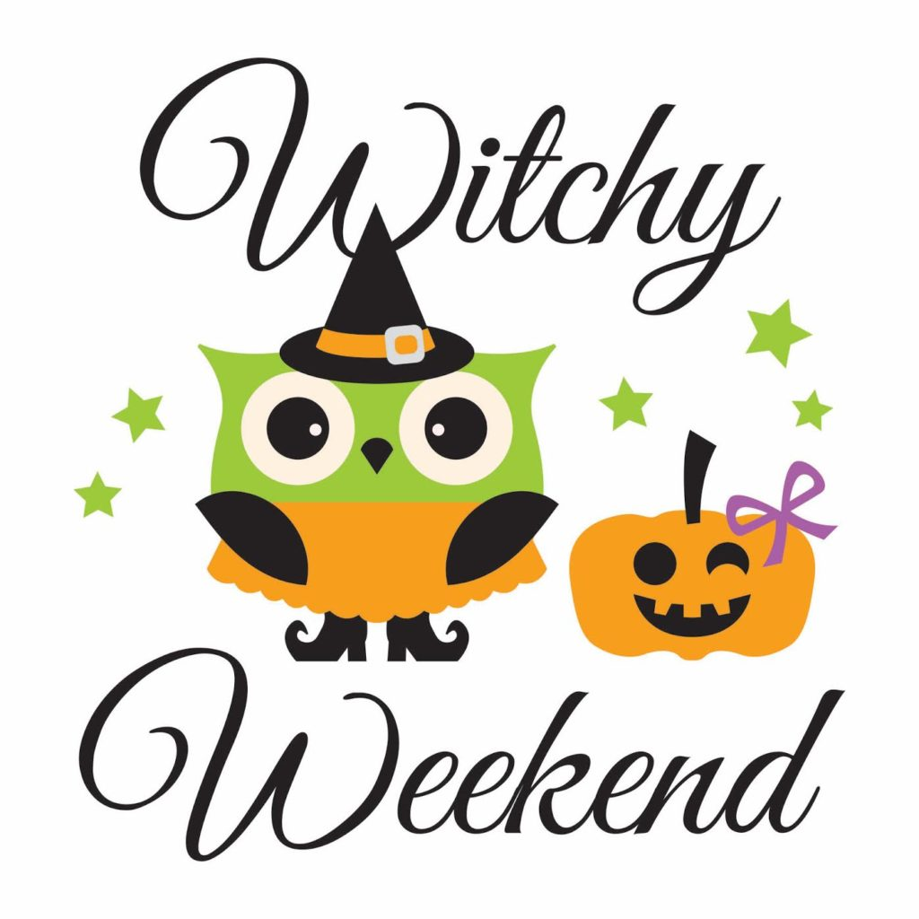 logo-witchy-weekend
